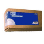 "Epson C13S041597 Enhanced Matte Paper Roll, 44"" x 30,5 m, 189g/m² 103438383667"