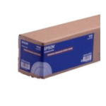 "Epson C13S041395 Premium Semigloss Photo Paper Roll, 44"" x 30,5 m, 160g/m² 103438318102"