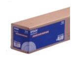 "Epson C13S041392 Premium Glossy Photo Paper Roll, 44"" x 30,5 m, 166g/m² 103438317808"