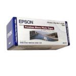 Epson C13S041377 Premium Glossy Photo Paper Roll, 210 mm x 10 m, 255g/m² 4053162396012