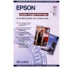 Epson C13S041334 Premium Semigloss Photo Paper, DIN A3, 251g/m², 20 Vel 4053162269705