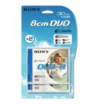 Sony 2DMR30A-BT 2DMR30A-BT 4901780868261