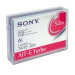 Sony TAITE20N Taite-20n 5711045382444