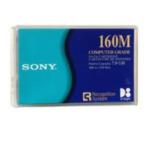 Sony QGD160M QGD160M 4901780268627