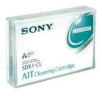 Sony SDX4CLLN SDX 4-CL 272426921218