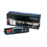 Lexmark X203A21G X203n, X204n 2,5K tonercartridge 734646318938