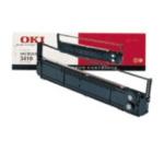 Oki 09002308 09002308 printerlint Zwart 503171335600