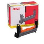Oki 41304109 Yellow Image Drum for C7200/7400 30000pagina's 5031713921851