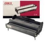Oki 40433303 40433303 printer drum Origineel 1 stuk(s) 5031713491002