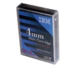 IBM 18P7912 DAT72 Tapecassette 87944956969
