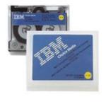 IBM 19P4209 SLR-60 Tape Cartridge 087944694540