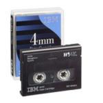IBM 59H4456 Dds-4 20 gb / 40 gb 4 mm 879445050754