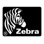 Zebra 105934-039 105934-039 printkop Thermo transfer 5711045946677