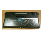 Toshiba PA3510U-1BRL Slice Expansion Battery Pack (Li-Ion, 4000mAh, 6 Cell) 5050914339241