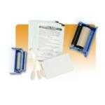 Zebra 105912-002 105912-002 printer reiniger 5711045788758