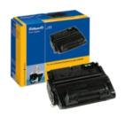 Pelikan 627520 Toner HP Q5942A Black 10000pagina's Zwart 4018474627520