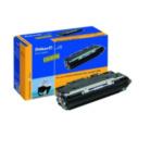Pelikan 624949 Toner HP Q2671A Cyan 4000pagina's Cyaan 4018474624949