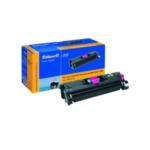 Pelikan 623737 Toner HP C9703A Magenta 4018474623737
