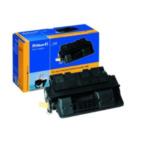 Pelikan 623218 Toner HP C8061A Black 6000pagina's Zwart 4018474623218