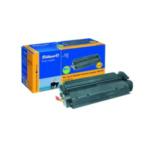 Pelikan 623027 Toner HP C7115X Black 3500pagina's Zwart 4018474623027