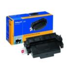 Pelikan 621122 Toner HP C4129X Black 10000pagina's Zwart 4018474621122