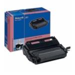 Pelikan 621023 Toner Lexmark 1382620 Black 7500pagina's Zwart 4018474621023