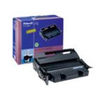 Pelikan 626264 Toner Lexmark 12A7362 Black 21000pagina's Zwart 4018474626264