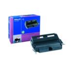 Pelikan 625014 Toner Lexmark 12A6735 Black 20000pagina's Zwart 4018474625014