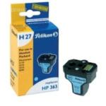 Pelikan 354860 H27 inktcartridge 1 stuk(s) Lichtyaan 4018474354860