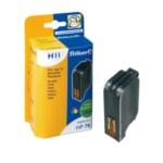 Pelikan 339676 H11 Cyaan, Magenta, Geel inktcartridge 4018474339676