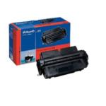 Pelikan 627490 Toner Canon FX7 Black 4500pagina's Zwart 4018474627490
