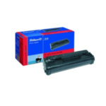 Pelikan 619239 Toner Canon FX-3 Black 2700pagina's Zwart 4018474619235