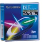 Fujifilm 42681 Hama Flat plug capsules 2.8 mm Blauw, Zilver kabel-connector 4007249426819