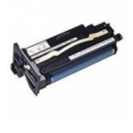 Konica Minolta 1710323-001 OPCdrum for magicolor330 39281018336