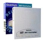 Quantum MR-SACCL-01 MR-SACCL-01 reinigingstape 768268019775