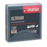 Imation I26592 Cartridge Ultrium LTO 4 800 GB 1,27 cm 5052178970215