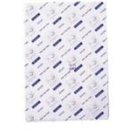 Epson C13S041217 Color Laser Paper uncoated, DIN A3+, 82g/m², 1250 Vel 10343816725