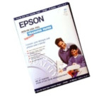 Epson C13S041154 Iron-on-Transfer Paper - A4 - 10 Vellen 4053162269620