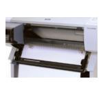 Epson C12C815231 Handmatige papiersnijder 8715946132549