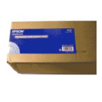 "Epson C13S041398 Water Color Paper - Radiant White Roll, 44"" x 18 m, 190g/m² 4053162423404"