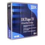IBM 59H3040 DLT IV Tape Cartridge 87944213987