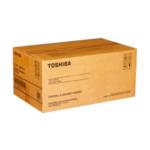 Toshiba 6AG00002002 T-FC31EYN Lasertoner 10700pagina's Geel 5052179929786