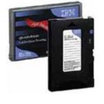 IBM 35L0968 35L0968 tape array 50 GB 100 GB 87944052609