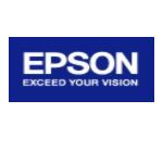 Epson C12C890121 Roll Paper Belt 8715946168401