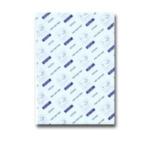Epson S041216 Paper/A3 1250sh f Color LJ + 5705965481790