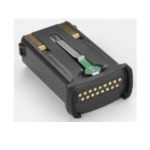 Motorola KT-21-61261-01 Zebra Battery Pack Batterij/Accu 5711045503771