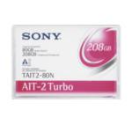 Sony TAIT280N TAIT2-80N lege datatape 4053162589292