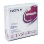 Sony DLTVS1-CLN DLTVS1-CLN reinigingstape 27242635258
