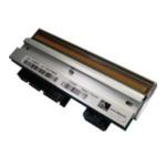 Zebra 44000M 44000M Thermo transfer printkop 5711045376795