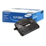 Samsung CLP-500RT/SEE CLP-500RT printer transportriem 62500 pagina's 635753702101